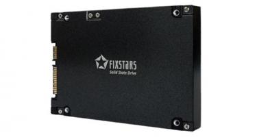 L'SSD più grande del mondo è da 13TB