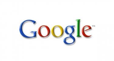 Google forma una nuova divisione per lo sviluppo della realtà virtule