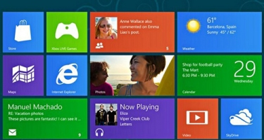 Microsoft dice addio per sempre a Windows 8